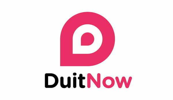 DuitNow
